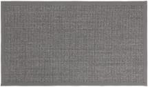 Dixie Türmatte Jenny - Graumeliert 70x120 cm