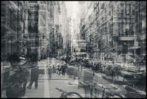 Bildverkstad Manhattan