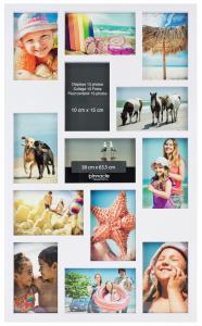 Focus Gallery Solutions White - 13 Bilder