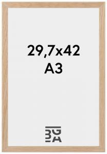 Focus Soul Eiche 29,7x42 cm (A3)