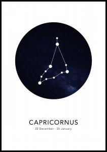 Bildverkstad Capricornus
