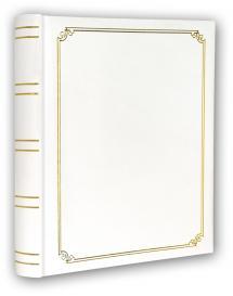 ZEP Zep Adensive Weiß 35x35 cm (50 Seiten / 100 Blatt)