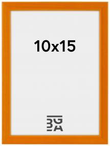 Estancia Sevilla Orange 10x15 cm