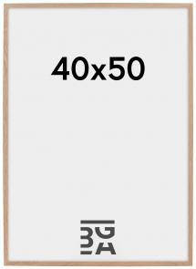 Focus Soul Eiche 40x50 cm