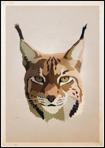 Bildverkstad Lynx