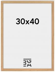 Estancia Eicheen 30x40 cm