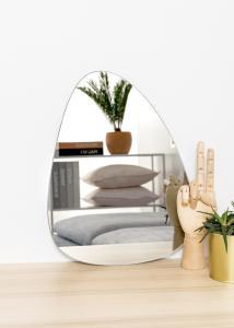 KAILA KAILA Spiegel Shape I 30x40 cm