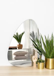 KAILA KAILA Spiegel Shape I 50x70 cm