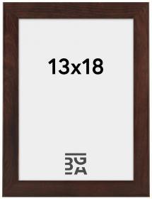 Stilren Walnuss 13x18 cm