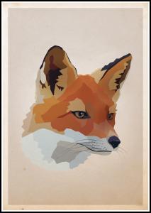 Bildverkstad Fox