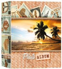 ZEP Palme - 200 Bilder 13x18 cm