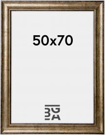 Galleri 1 Saltsjöbaden Antik-Gold 50x70 cm