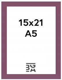Incado NordicLine Berry Conserve 15x21 cm (A5)