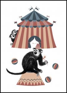 Bildverkstad Circus