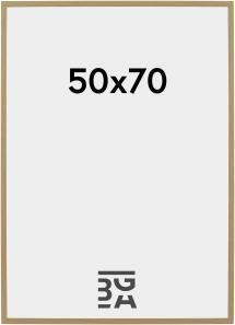 Estancia Galant Eiche 50x70 cm