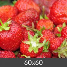 Egen tillverkning - Kundbild Vergrößerung Standard Photo Glossy 290 g