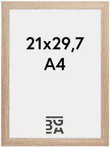 Estancia - Special Stilren Eiche 21x29,7 cm (A4)