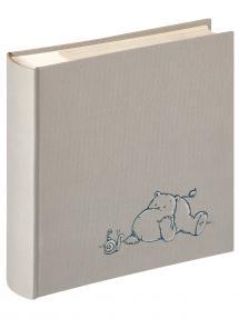 Walther Madu Babyalbum - 200 Bilder 10x15 cm