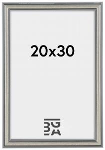Artlink Frigg Silber 20x30 cm