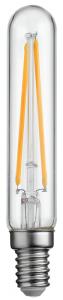 Unison LED Bilderleuchte 1W 60lm 2200K E14