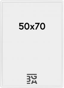 Walther New Lifestyle Weiß 50x70 cm