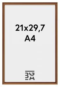 Walther Galeria Kupfer 21x29,7 cm (A4)