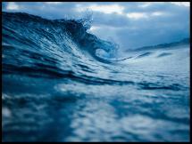 Bildverkstad Wellen -
