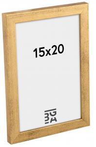 Estancia Galant Gold 15x20 cm