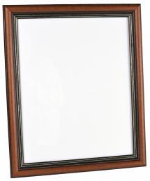 Spegelverkstad Spiegel Orsa - Maßgefertigt