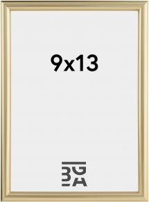 Galeria Gold 9x13 cm