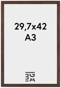 Estancia - Special Stilren Walnuss 29,7x42 cm (A3)