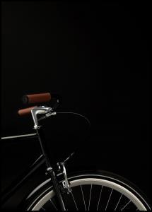 Bildverkstad Dark Bike