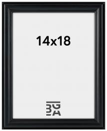 Artlink Line Schwarz 14x18 cm