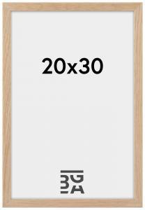 Soul Eiche 20x30 cm