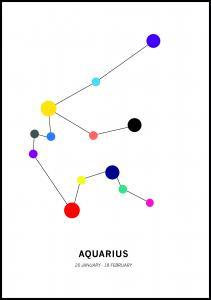 Bildverkstad Aquarius