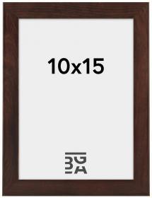 Stilren Walnuss 10x15 cm