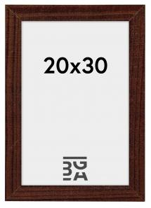 Walther Home Walnuss 20x30 cm