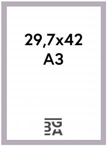 Incado NordicLine Lavender 29.7x42 cm (A3)
