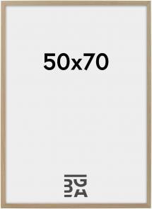Galleri 1 Grimsåker Eiche 50x70 cm
