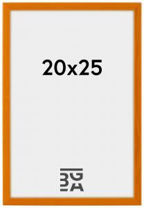 Estancia Sevilla Orange 20x25 cm