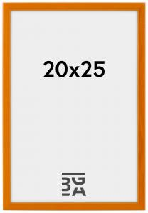 Estancia - Special Sevilla Orange 20x25 cm
