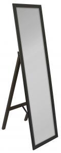 Artlink Spiegel Markus Schwarz 40x160 cm