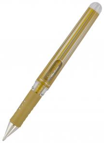Pentel K230-XO - Metallic Gold Albumstift - 1 mm