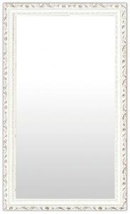 Incado Spiegel Incado Antique