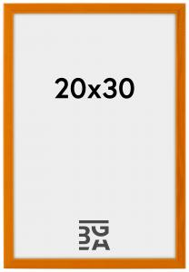 Estancia - Special Sevilla Orange 20x30 cm