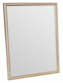 Spegelverkstad Spiegel Sylvia Silber - Maßgefertigt