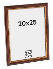 Horndal Braun 20x25 cm