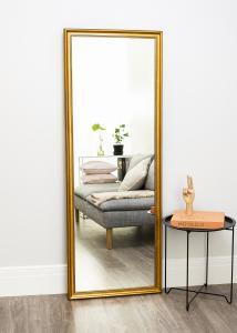 Estancia Spiegel Rokoko Gold 64x170 cm