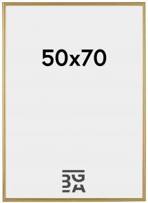 Artlink Decoline Gold 50x70 cm