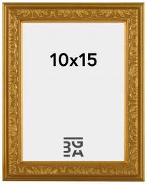 Artlink Nostalgia Gold 10x15 cm
